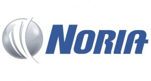Noria Machinery Lubrication