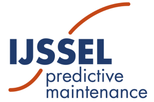 IJSSEL predictive maintenance
